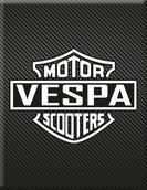 VP-093 Vespa-Motor-Scooter-Carbon.jpg