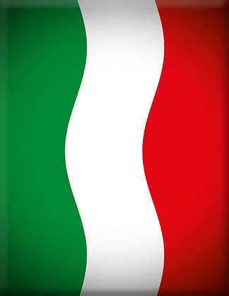 Vespa Emblem Piaggio Kaskade italia01