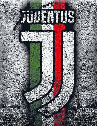 Emblem Juventus