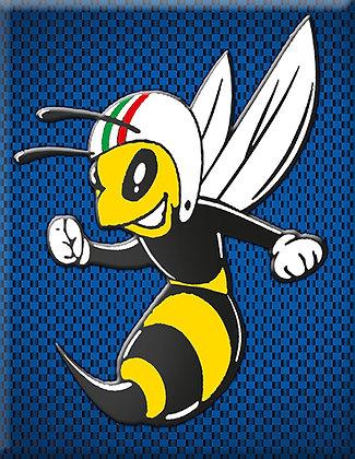 WASP-Italia-Blue
