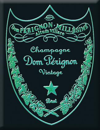 DomPerignon-Emblem