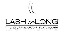 Lash-beLong-Logo.jpg