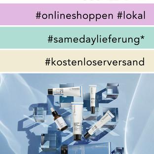 FB-Online-Shop.jpg