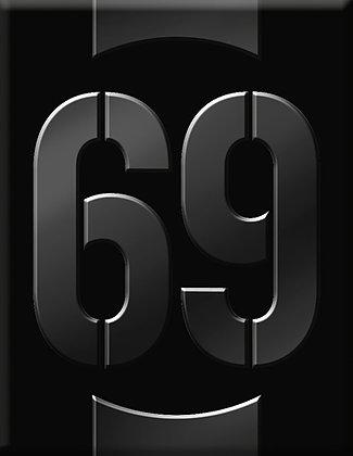 69-Black-Black