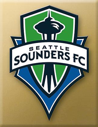 Seattle-Sounders-FC -