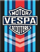 VP-047 Plakette Motor-Scooters-01.jpg