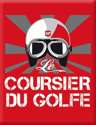 Emblem Gilles Pouget