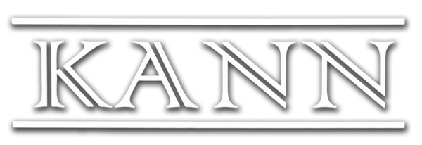 Kann-Logo-weiss-mitSchatten.png