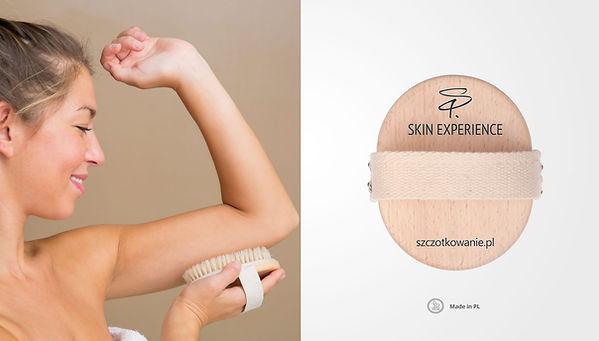 skin-experience-Main.jpg