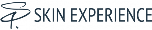skin-experience-Logo.png