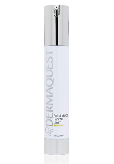 Retinaldehyde Renewal Cream 30ml