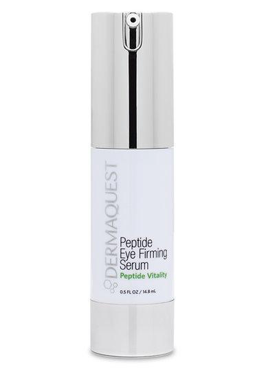 Peptide Eye Firming Serum 15ml