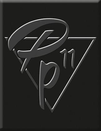 PP11 - Patrick Varga