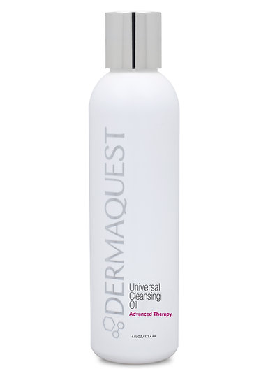 Universal Cleansing Oil 177ml