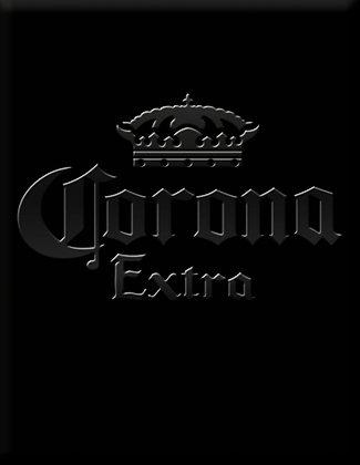 Corona Extra - Mats Brösigke