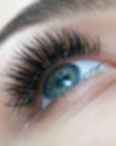 Lash-be-Long-Auge.jpg