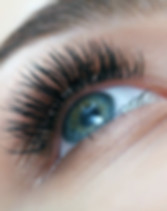 Lash-be-Long-Auge.jpg