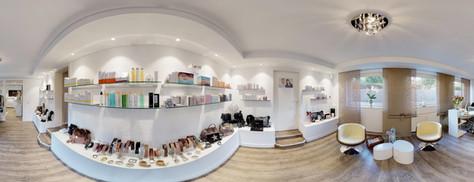 Kosmetikstudio-COSMETARIUM-02032019_1829