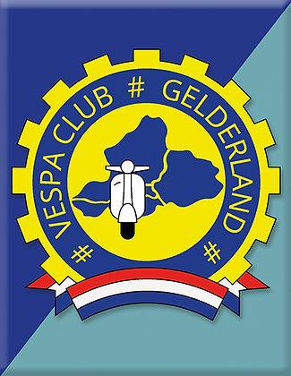 Vespa-Club-Gelderland