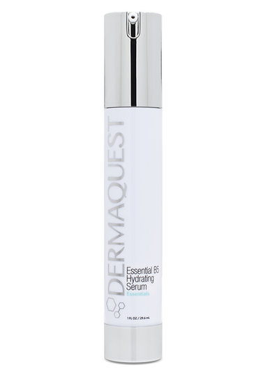 Essential B5 Hydrating Serum 30ml