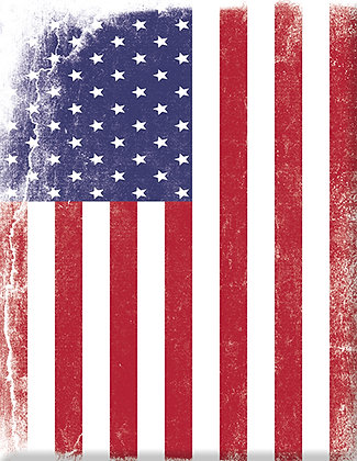Emblema dos EUA