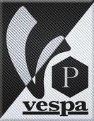 VP-025 Plakette V-Vespa-mit P.jpg
