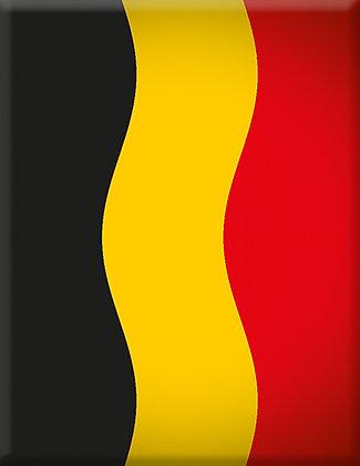 Emblema belga