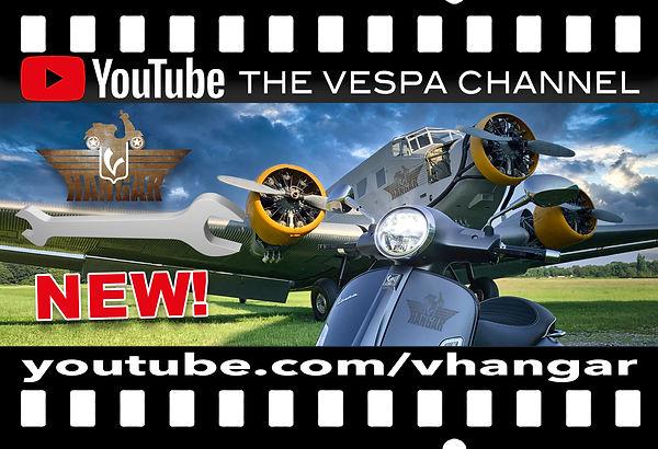 V-Hangar-FB-Pano.jpg