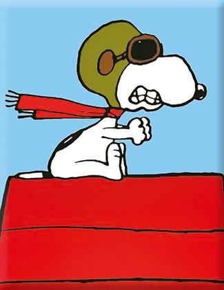 Snoopy - Emblem