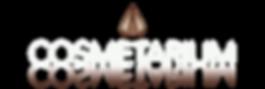 COSMETARIUM Logo