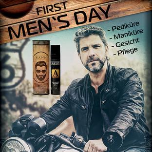 Anzeige Mens-Day.jpg