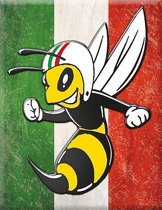 WASP-Italia-Retro