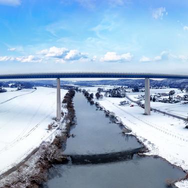 Ruhrtalbruecke Winter 12-17-Test.jpg