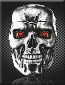 VP-076 Plakette Terminator-Black.jpg