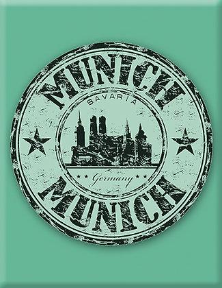 Munich-Emblem