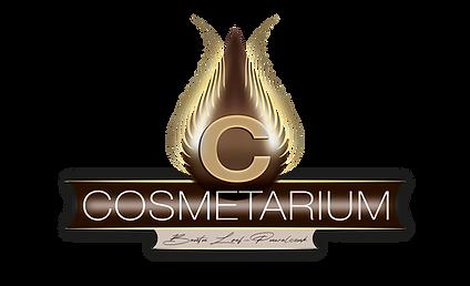COSMETARIUM-Logo Neu2021-Pos und Neg.png