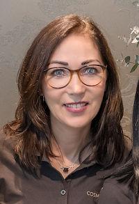Beata Cosmetarium