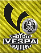 VP-094 V-Vespa-Motor-Scooter-Gelb.jpg
