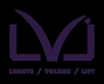 Logo-LVL-Text.png