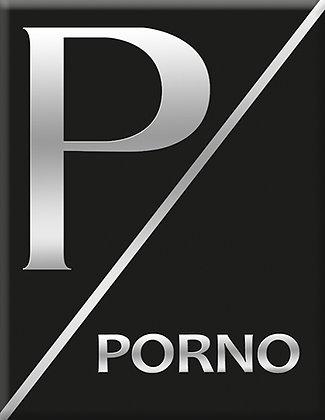 """piaggioP with """"Porno"""""""