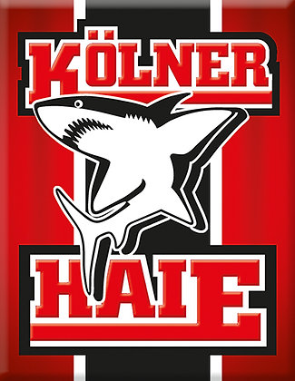 Emblem Kölner Haie