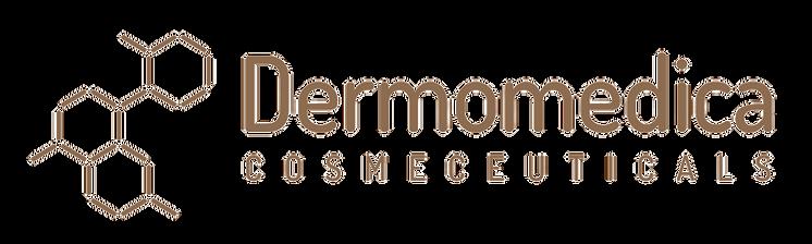 Logo%20Dermomedica_edited.png
