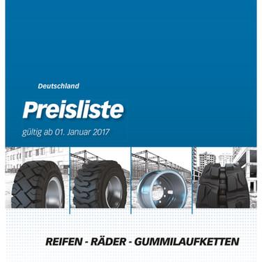 Preisliste 01-2017-V8-Druck-1.jpg