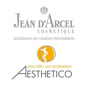 Jean d'arcel und Aethetico.jpg