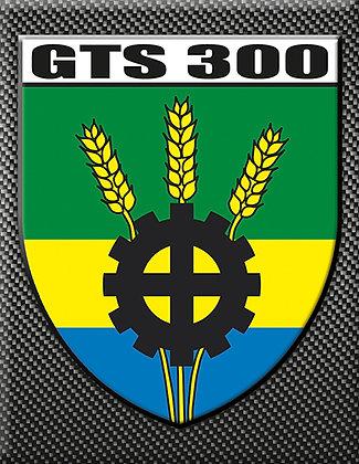 Emblem Breitenau-Wappen