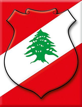 2 x Coat_of_arms_of_Lebanon