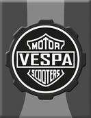VP-096 Vespa-Gulf-Motor-Vespa.jpg