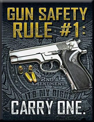 Emblem Gun Rule01