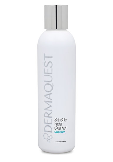 SkinBrite Facial Cleanser 177ml