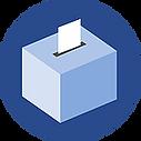 vote-3 (2).webp
